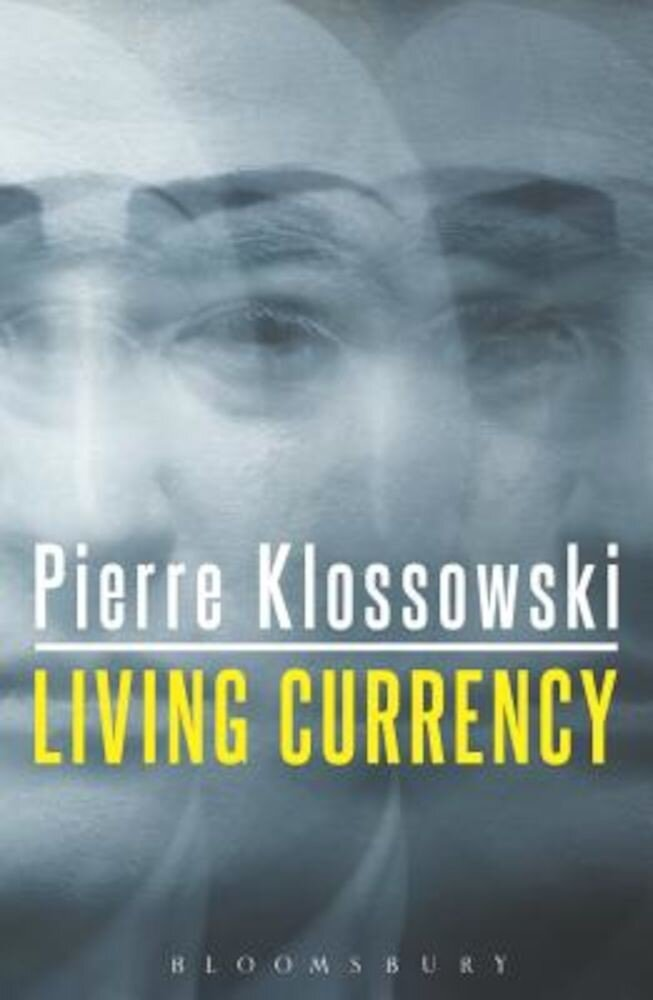 Living Currency, Paperback