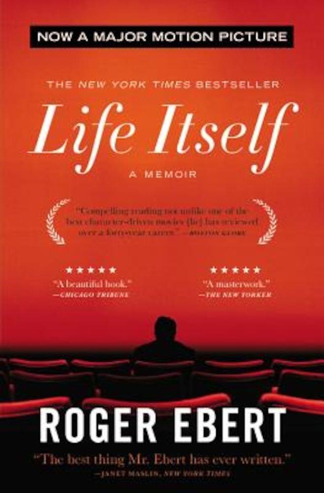 Life Itself, Paperback