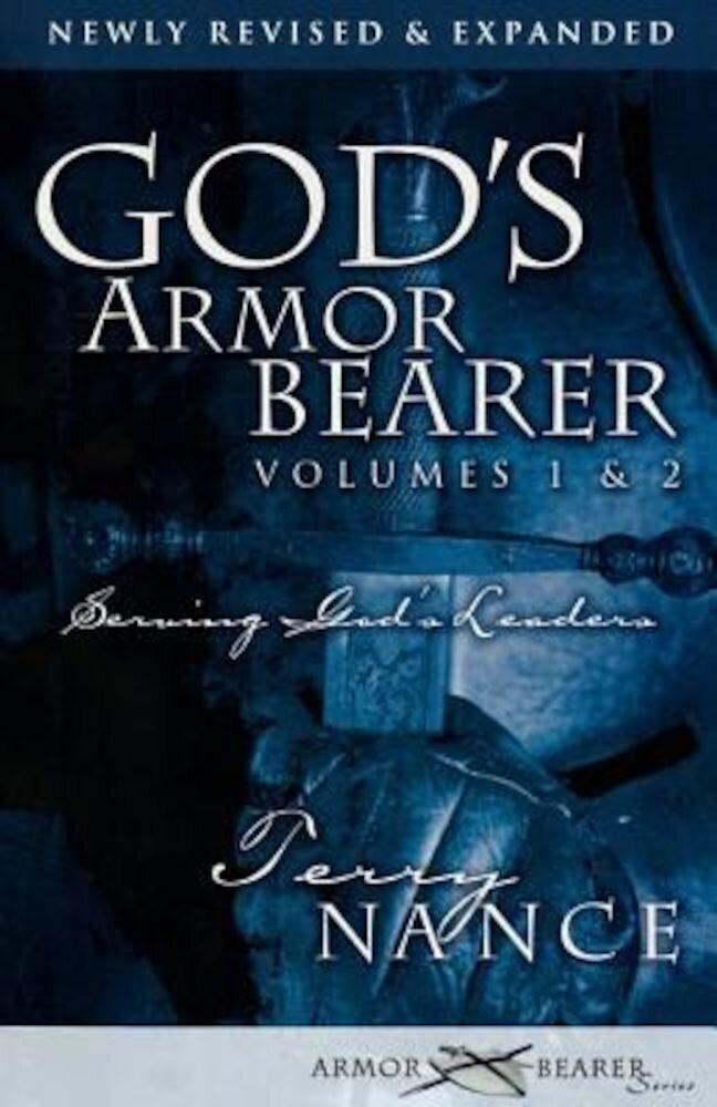 God's Armor Bearer (Vol. 1 & 2), Paperback