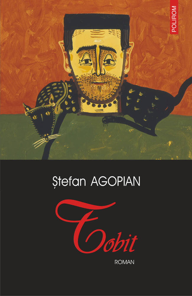 Tobit (eBook)