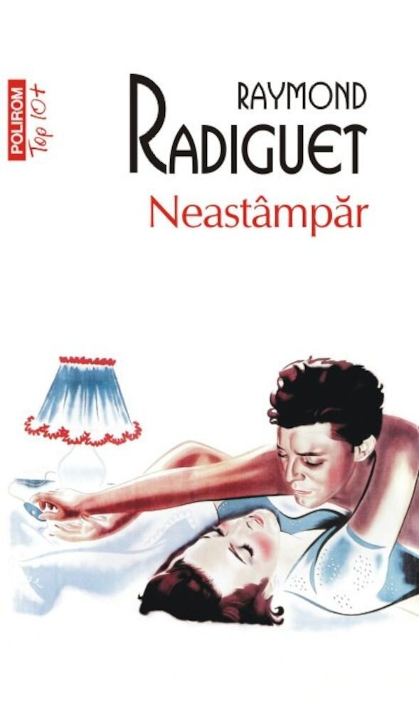 Neastampar (Top 10+)