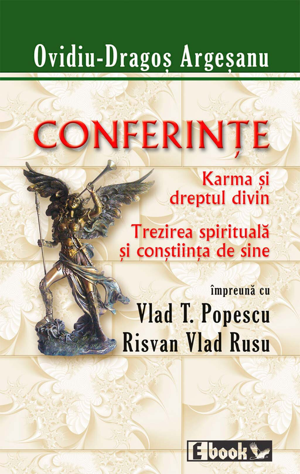 Conferinte. Vol. 2 (eBook)