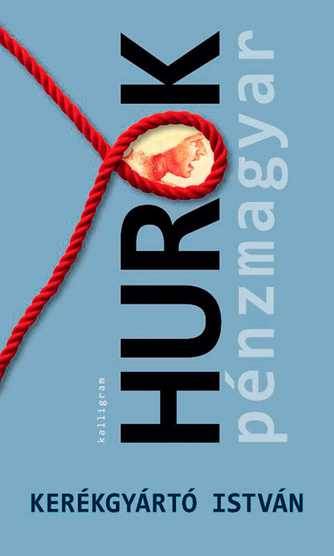 Hurok (eBook)