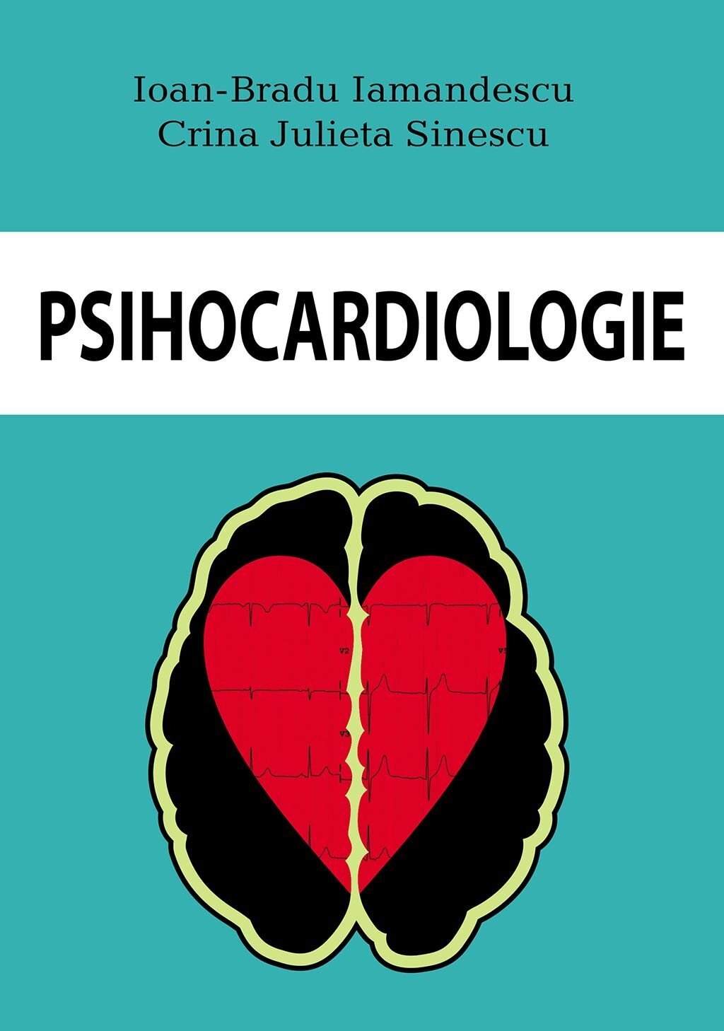 Psihocardiologie (eBook)