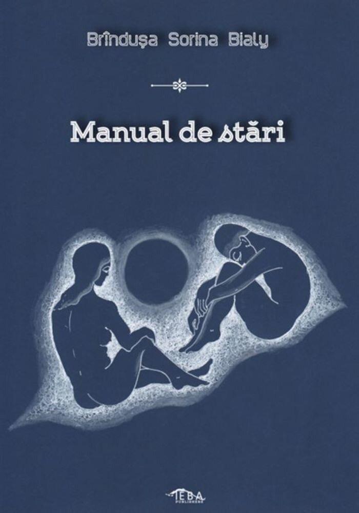 Manual de stari