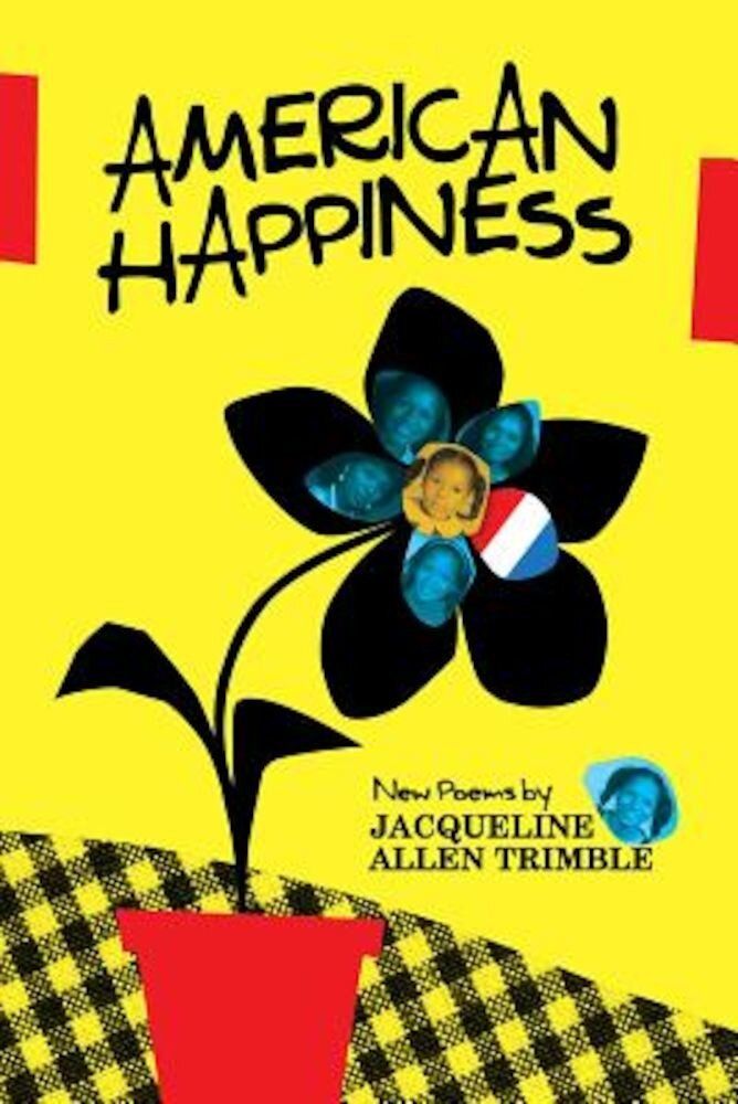 American Happiness, Hardcover