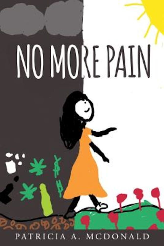 No More Pain, Paperback