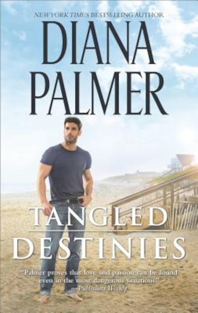 Tangled Destinies, Paperback