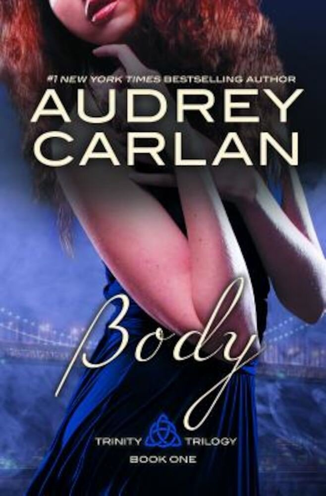 Body, Paperback