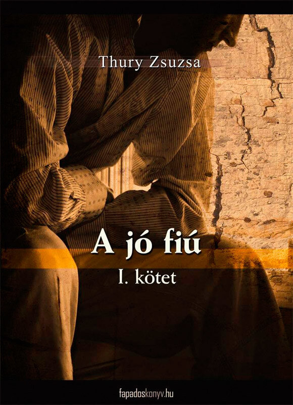 A jo fiu I. resz (eBook)