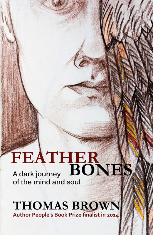 Featherbones (eBook)