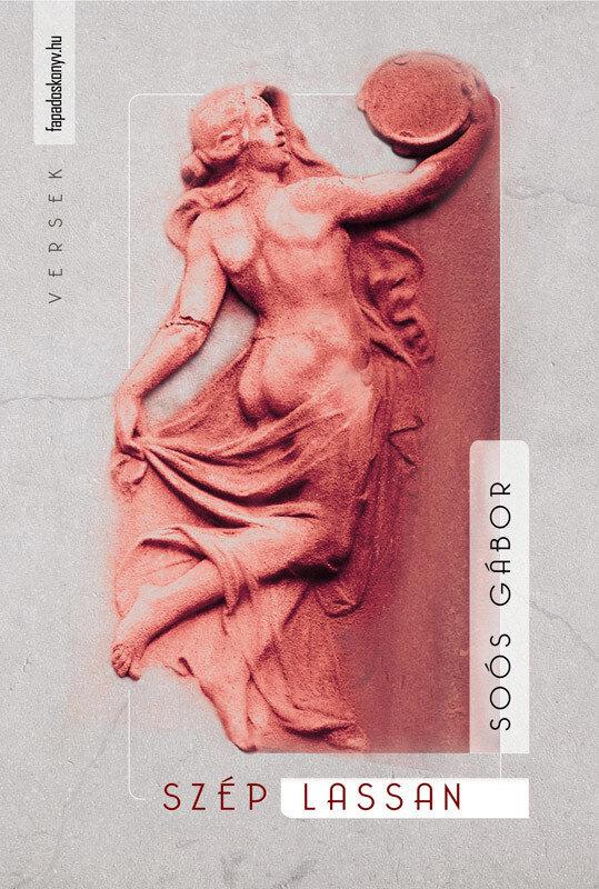 Szep lassan (eBook)