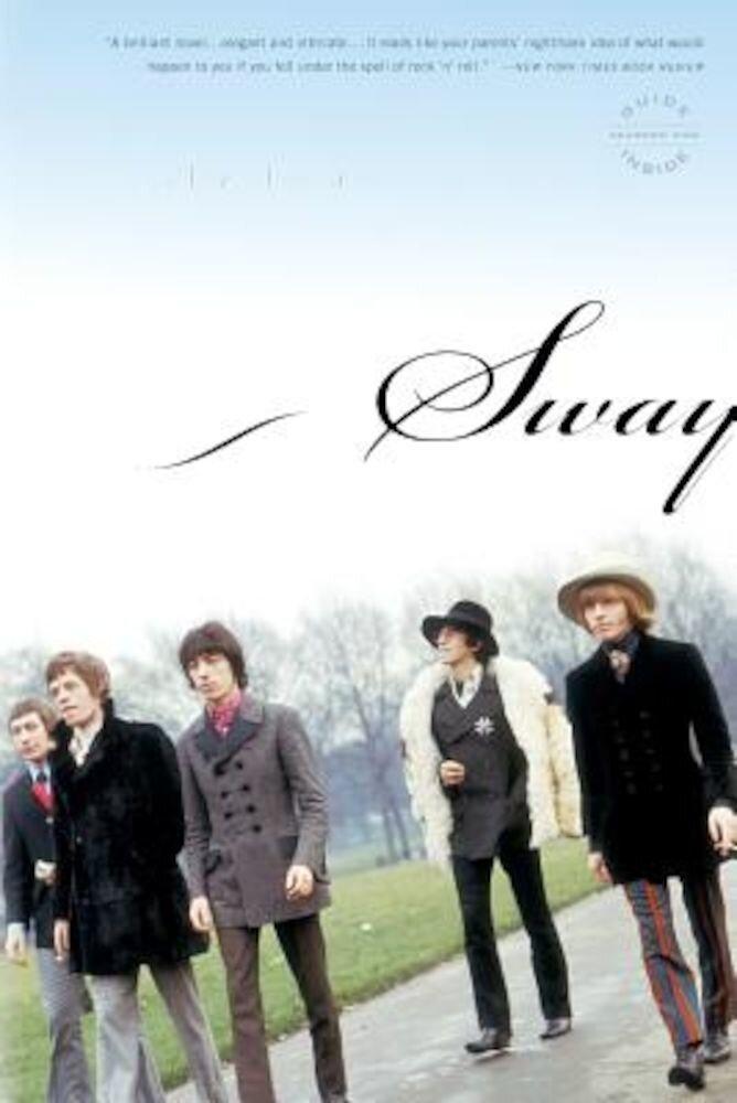 Sway, Paperback