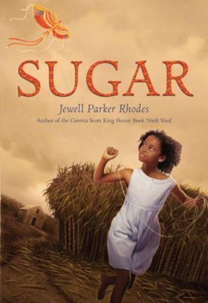 Sugar, Hardcover