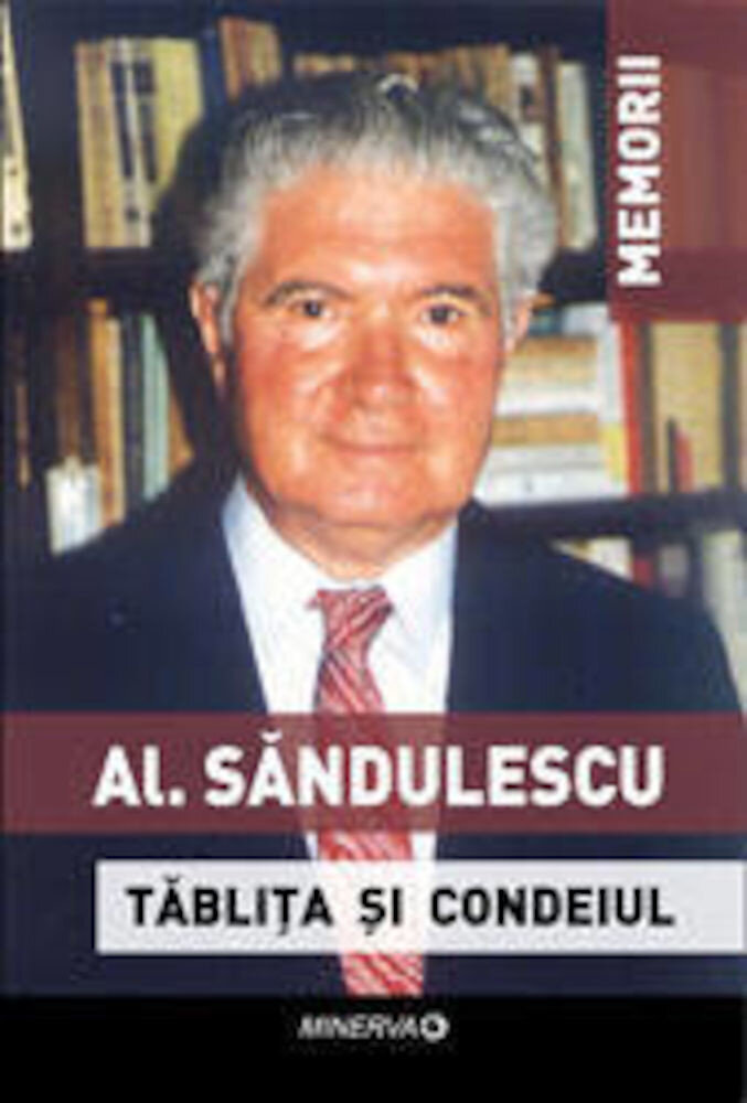 Tablita si condeiul