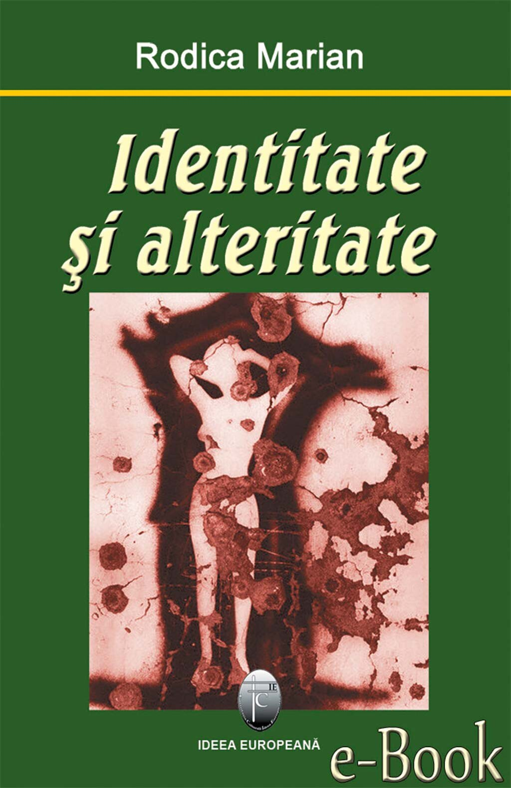 Identitate si alteritate (eBook)
