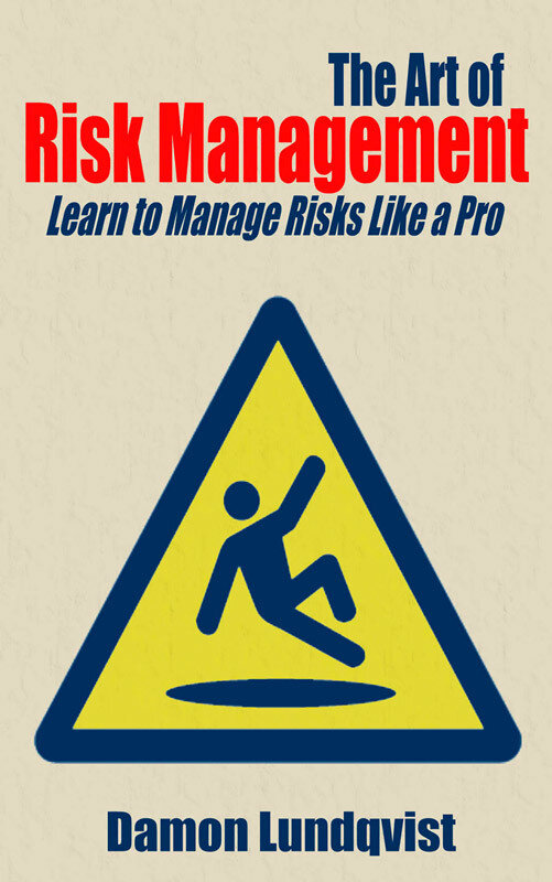 The Art of Risk Management (eBook)