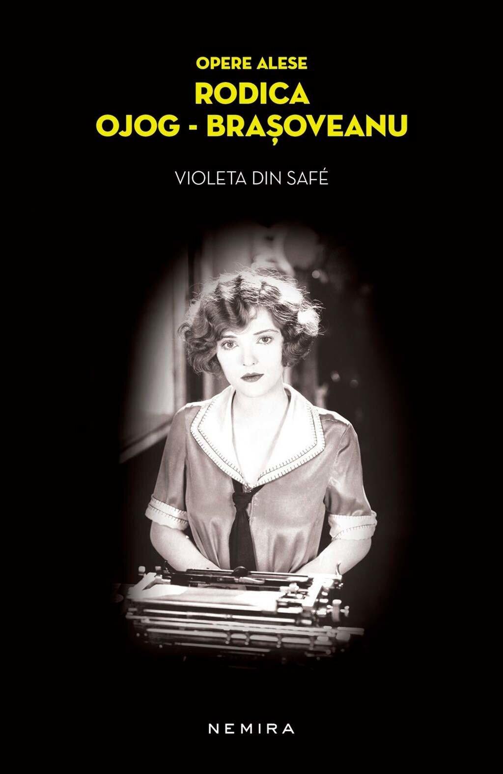 Violeta din Safe PDF (Download eBook)