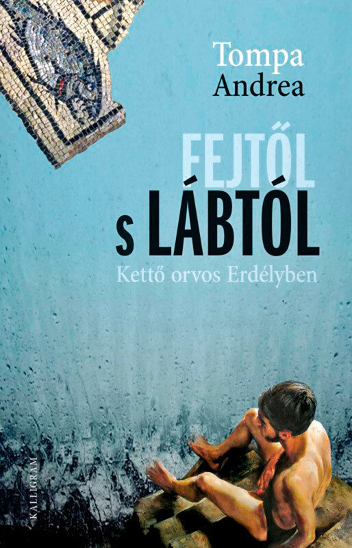 Fejtol s labtol (eBook)