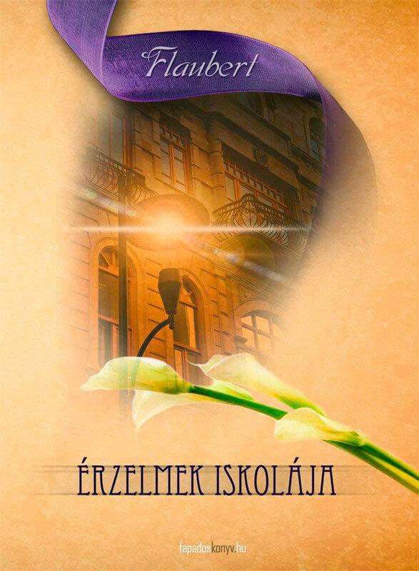 Erzelmek iskolaja (eBook)