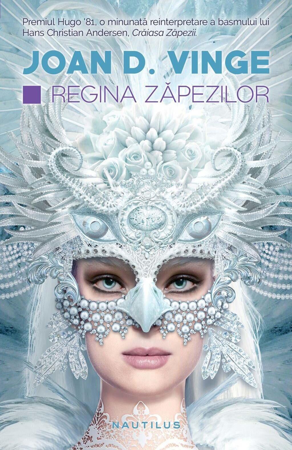 Regina zapezilor PDF (Download eBook)