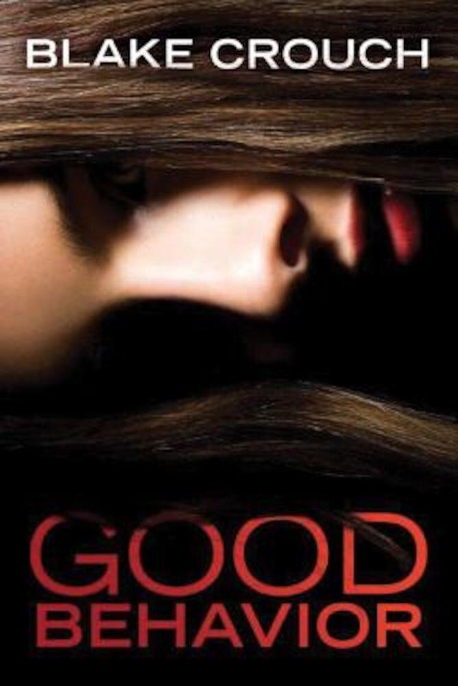 Good Behavior, Paperback