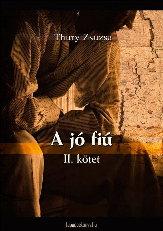 A jo fiu II. resz (eBook)