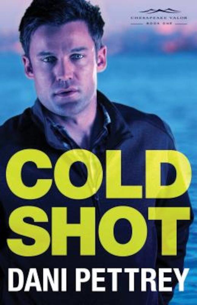 Cold Shot, Paperback