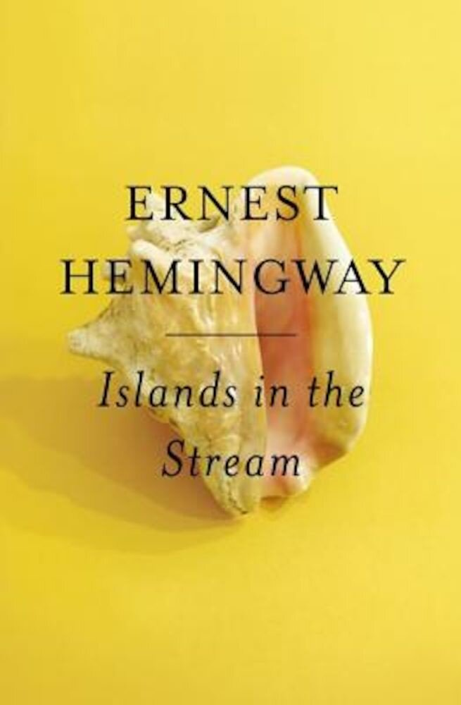 Islands in the Stream, Paperback