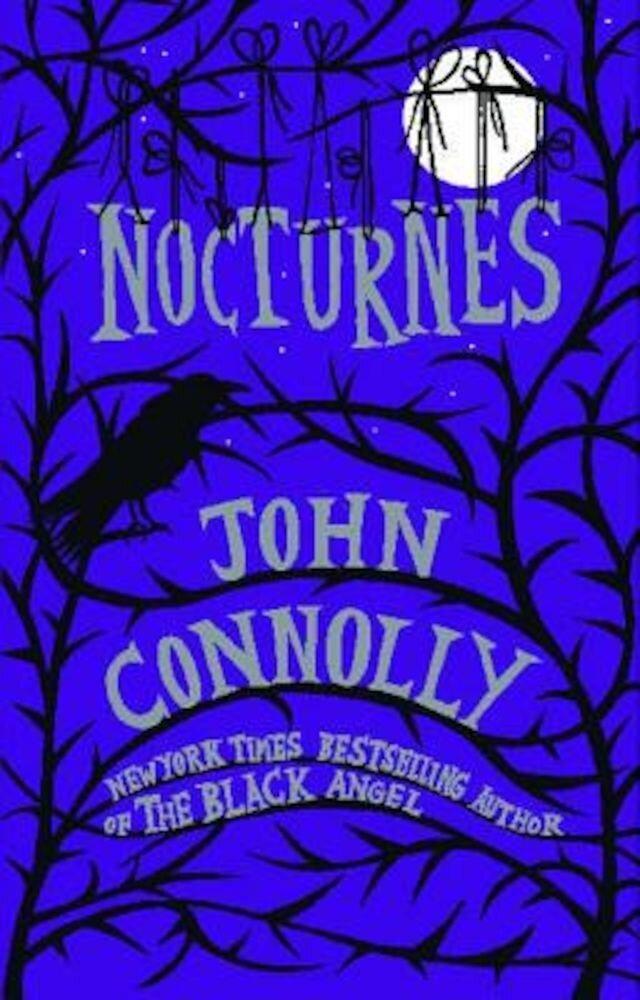 Nocturnes, Paperback
