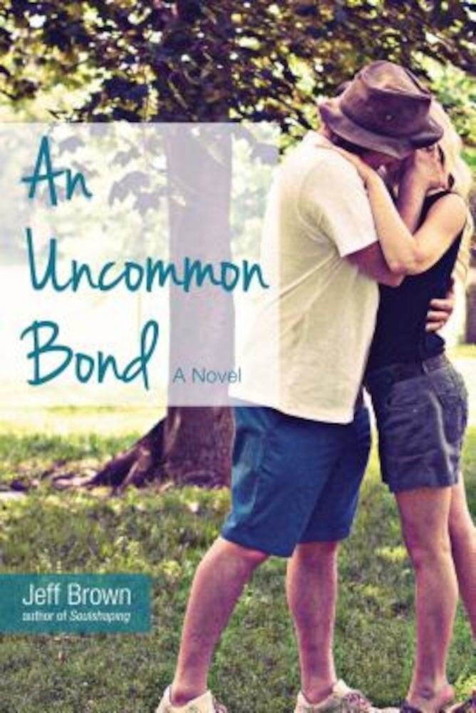 An Uncommon Bond, Paperback