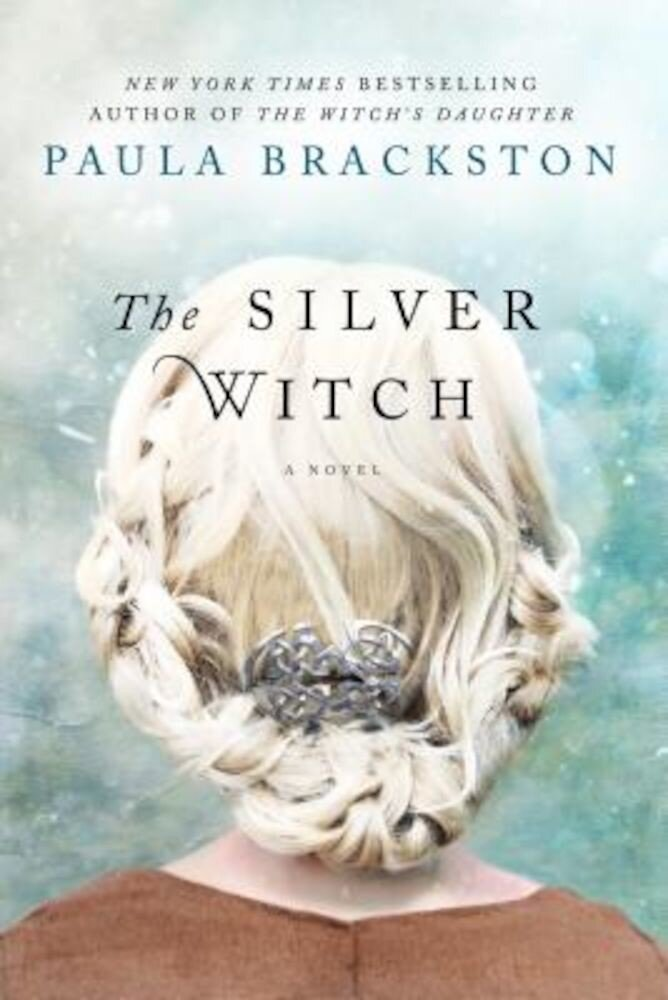 The Silver Witch, Paperback