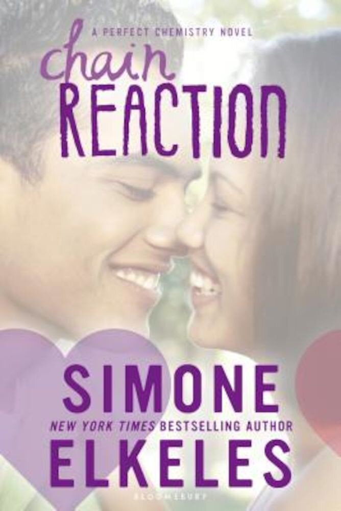 Chain Reaction, Paperback