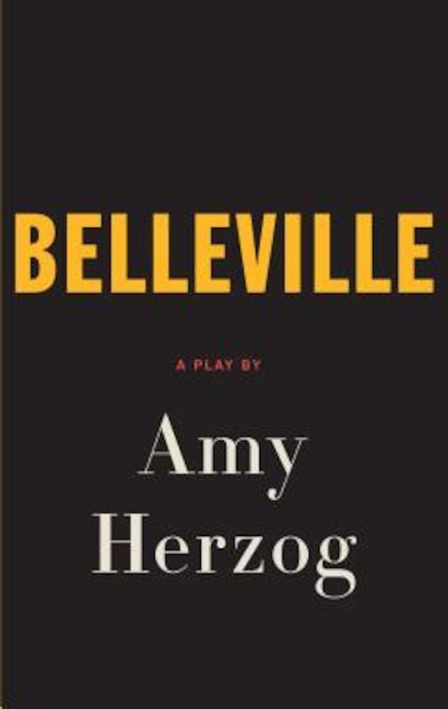 Belleville, Paperback