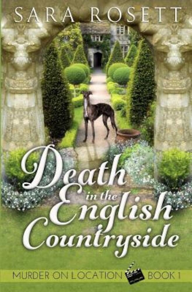 Death in the English Countryside, Paperback
