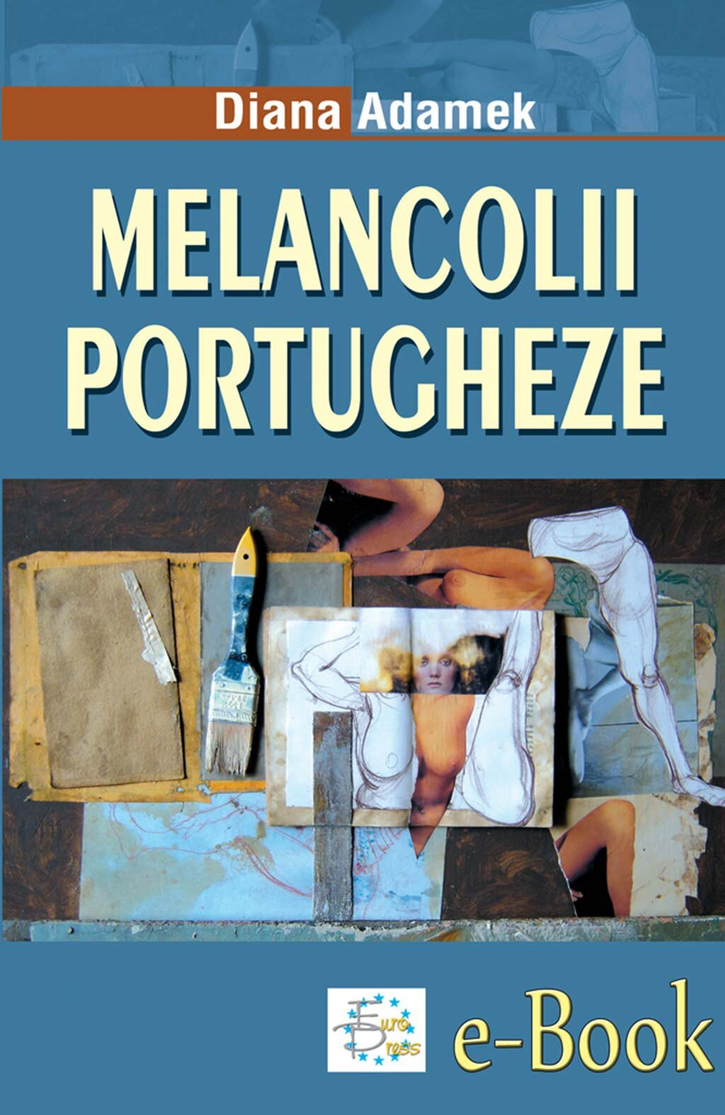 Melancolii portugheze PDF (Download eBook)