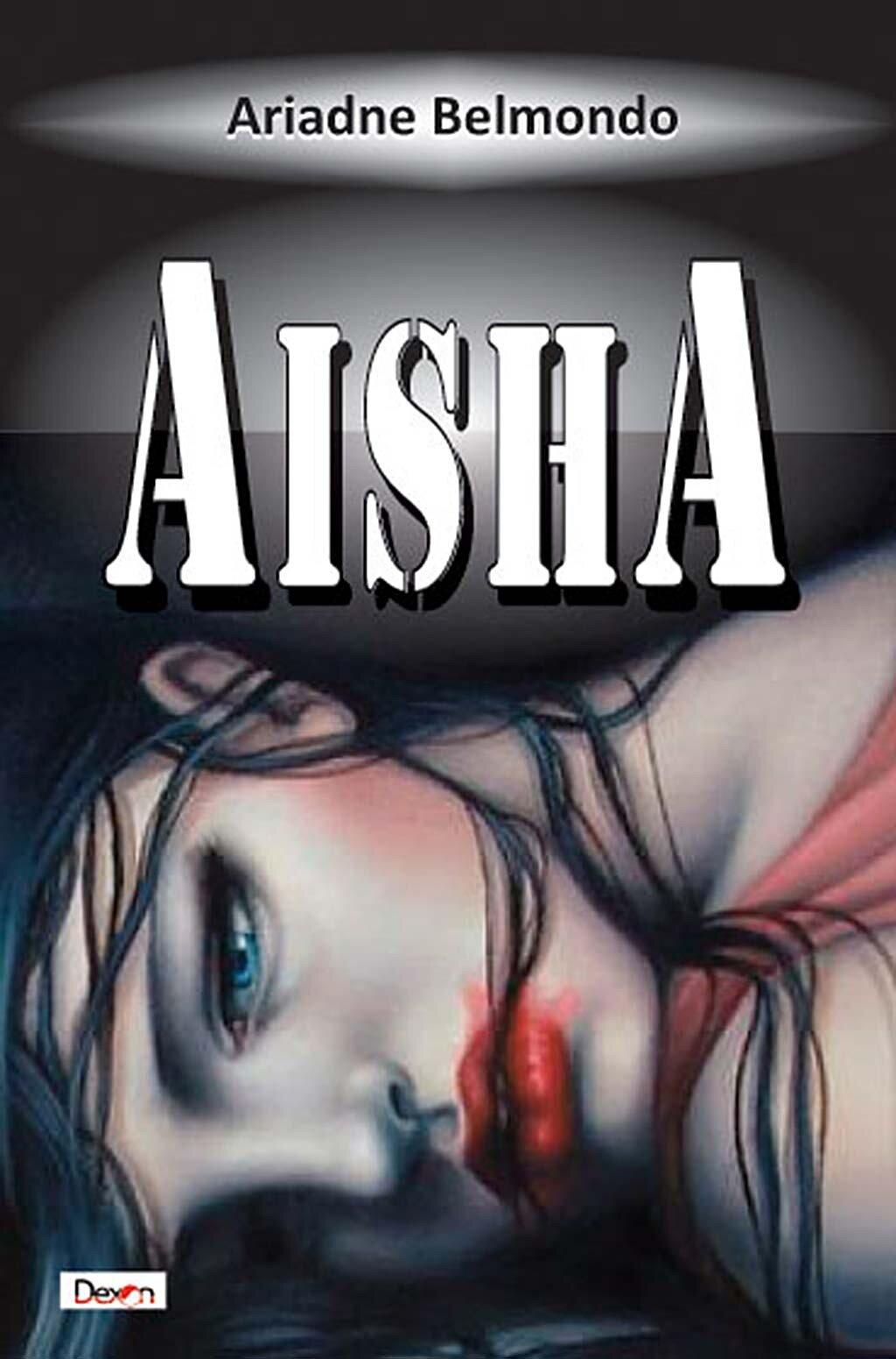 Aisha (eBook)