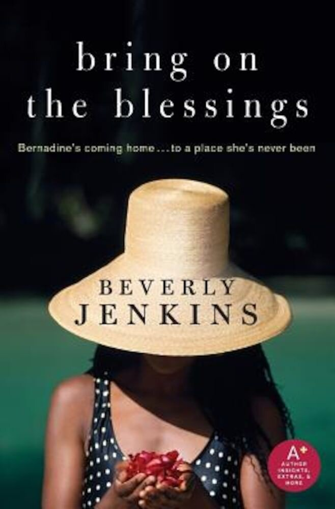 Bring on the Blessings, Paperback