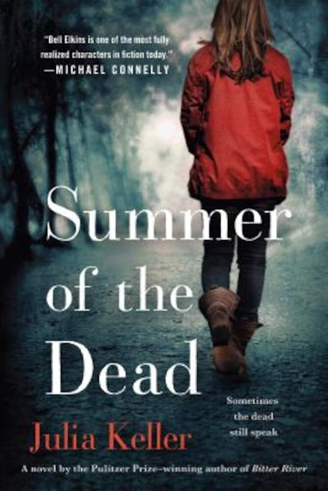 Summer of the Dead, Paperback