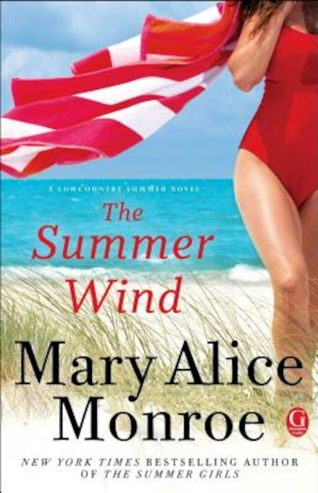 The Summer Wind, Paperback