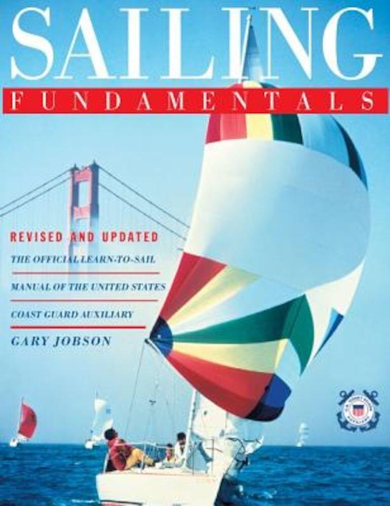 Sailing Fundamentals, Paperback