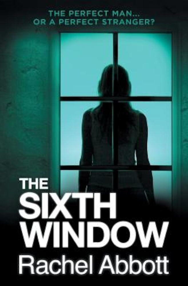 The Sixth Window, Paperback