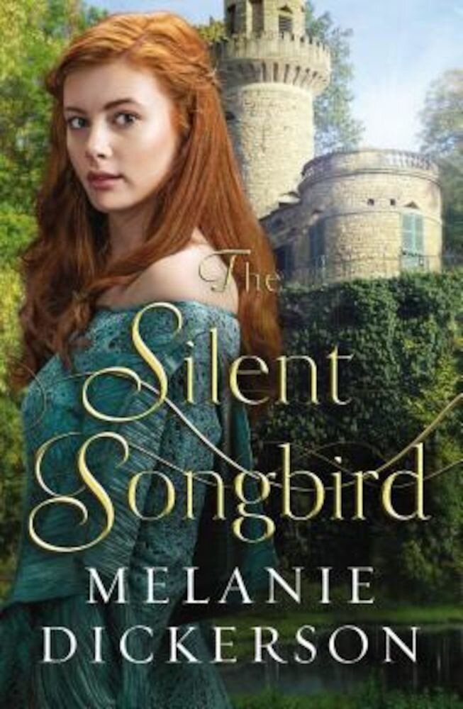 The Silent Songbird, Hardcover