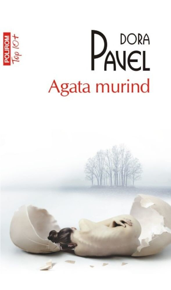 Agata murind (Top 10+)