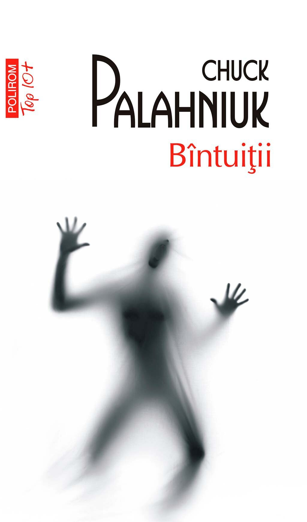 Bintuitii (eBook)