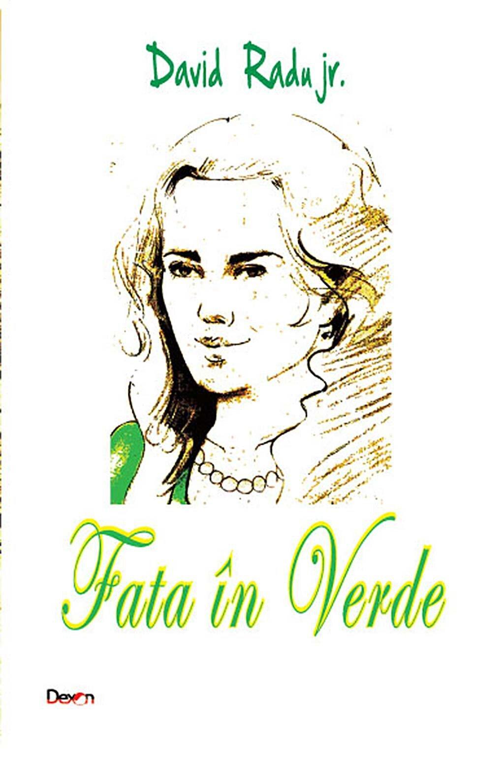 Fata in verde PDF (Download eBook)