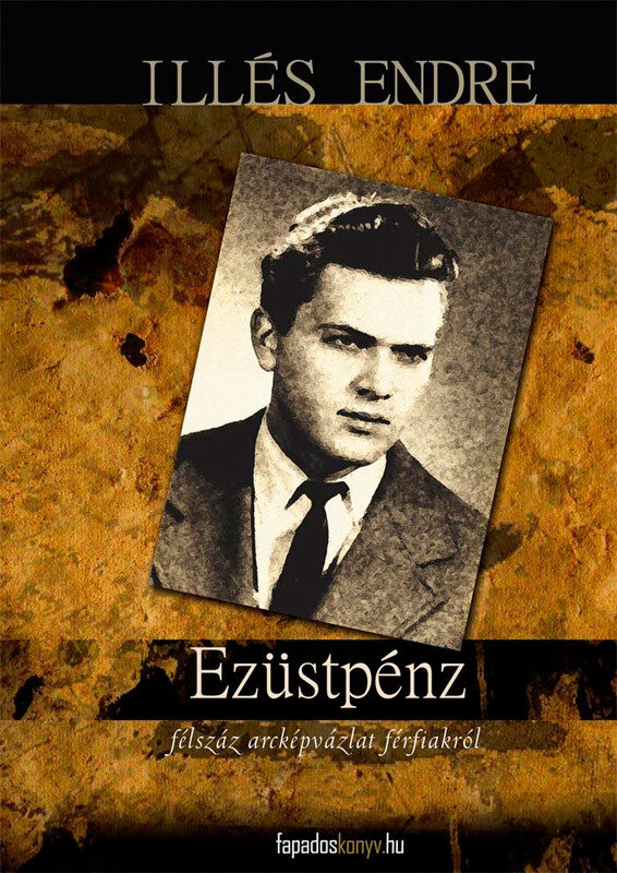 Ezustpenz (eBook)