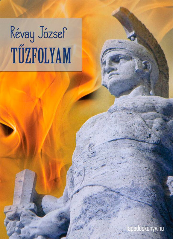 Tuzfolyam (eBook)