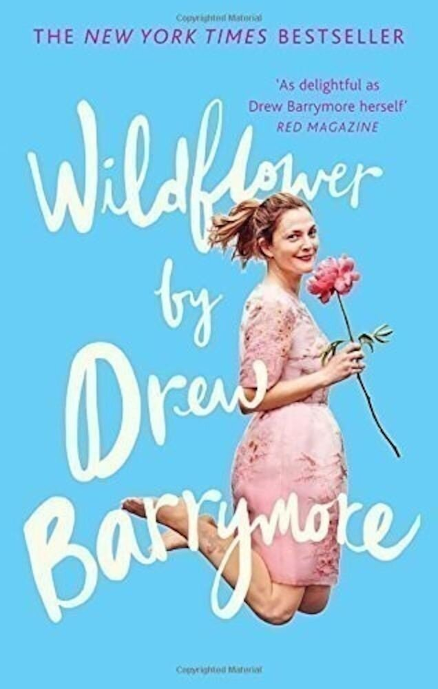 Coperta Carte Wildflower