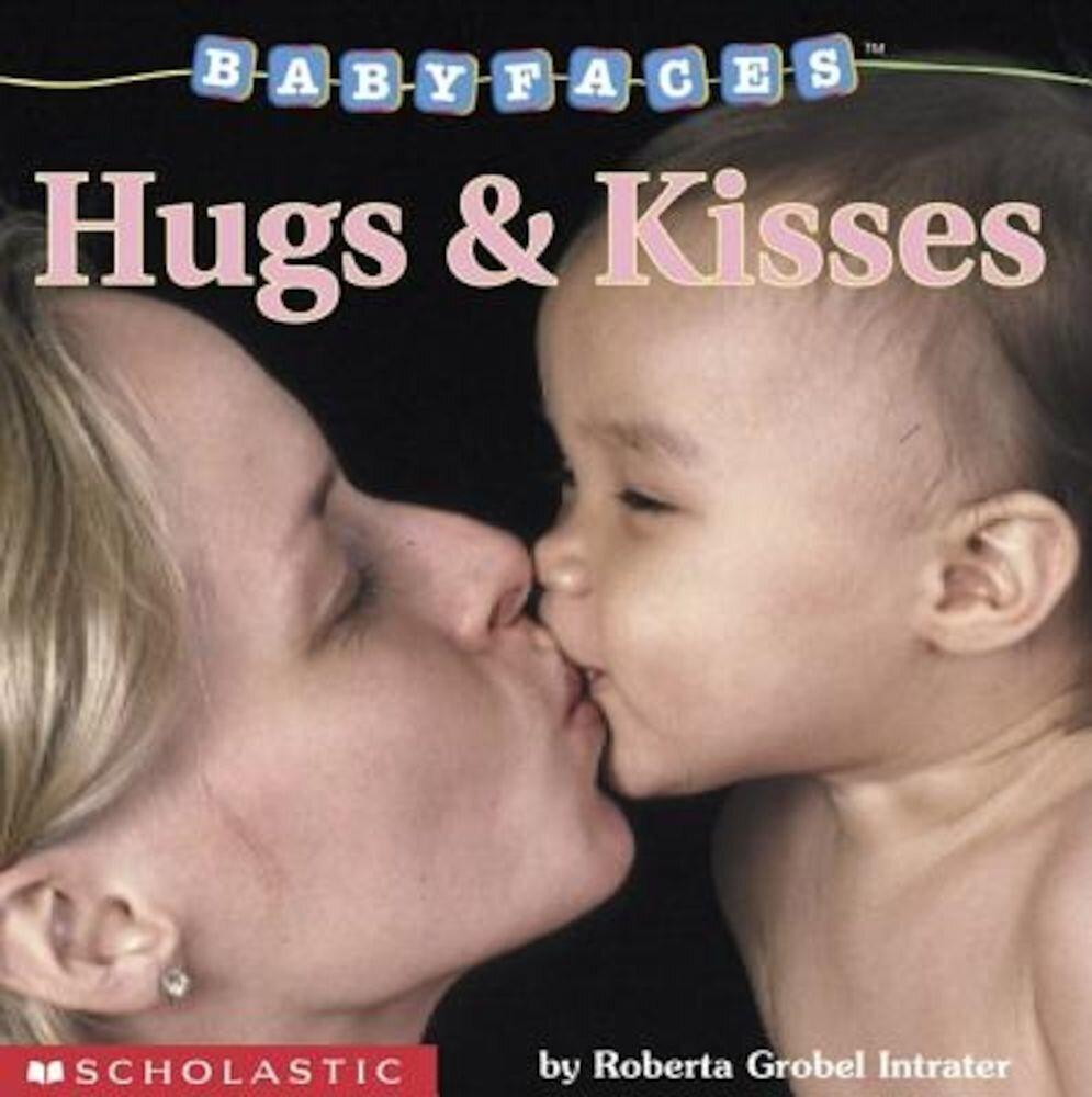 Hugs & Kisses, Hardcover